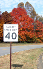 speed-limit-40-sign.jpg