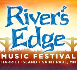 Rivers_Edge_Music_Festival.jpg