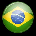 brazildmb.png
