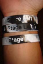 stageleftsm.jpg