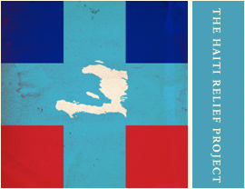 Haiti_Relief.jpg