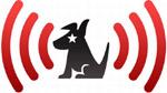 xm-sirius-radio.jpg