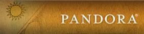 pandoradmb.jpg