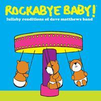 rockabyebabydmbcover.jpg