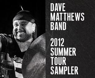 summertour2012tracks.jpg