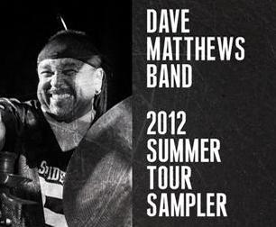 summertour2012tracks.jpg