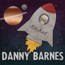 DannyBarnes_Rocket_1200-214x214.jpg