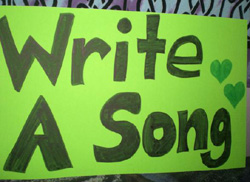 writeasongposter.jpg