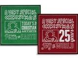 25thspecialchristmas.jpg