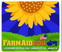 sirxm_farmaid_img5.jpg