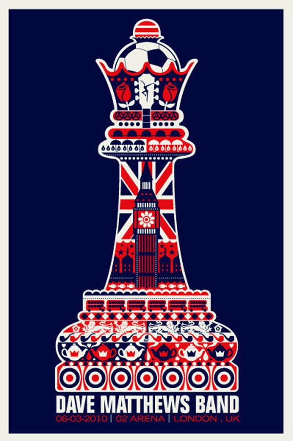 2010-03-06-london.jpg