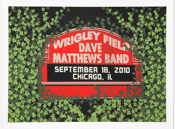 2010-09-18-wrigley.jpg