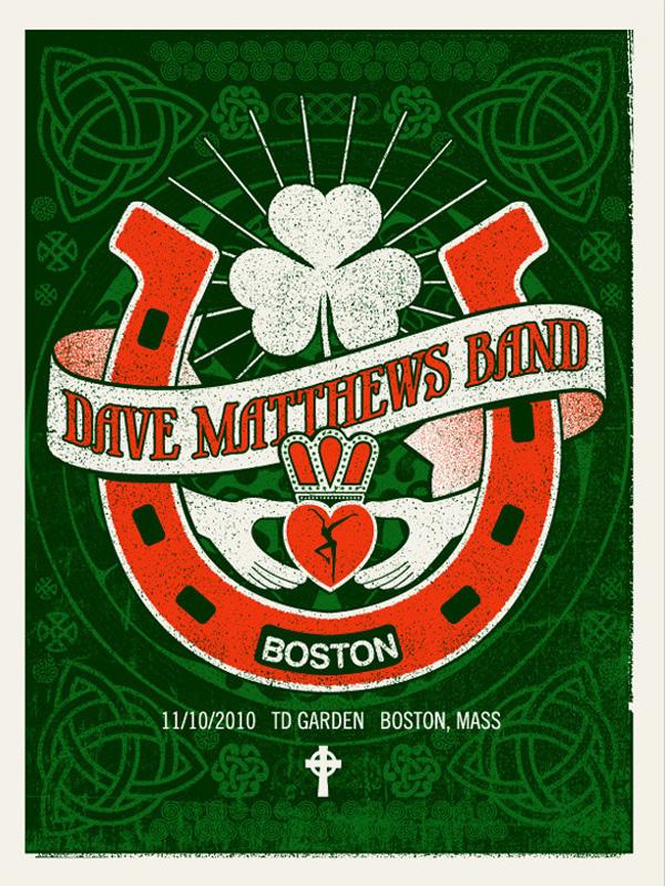 2010-11-10-boston.jpg