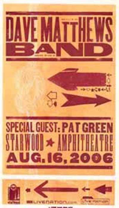 2006-08-16.jpg