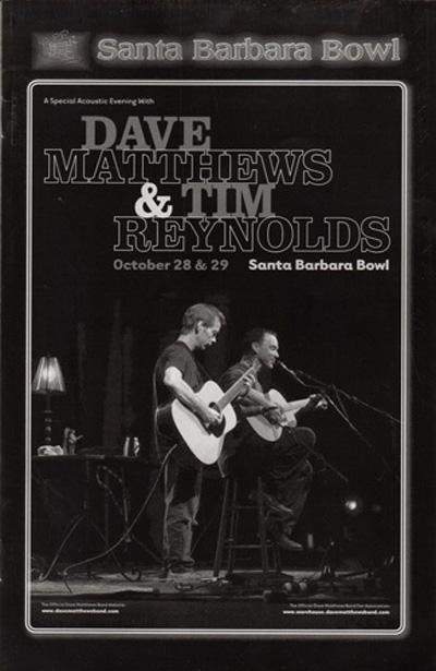 2006-10-28.jpg