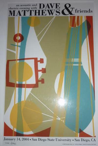 2004-01-14-2.JPG