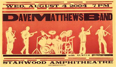 2004-08-04.jpg