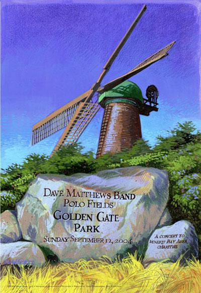 2004-09-12.jpg