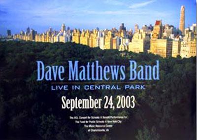2003-09-24.jpg