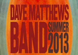 dmb2013logo_Article.jpg