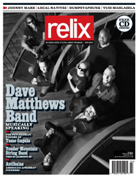 relix_cover_2013_article.jpg