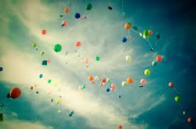ballons.jpeg