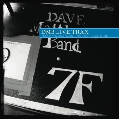 live_trax_blue_vinyl.JPG