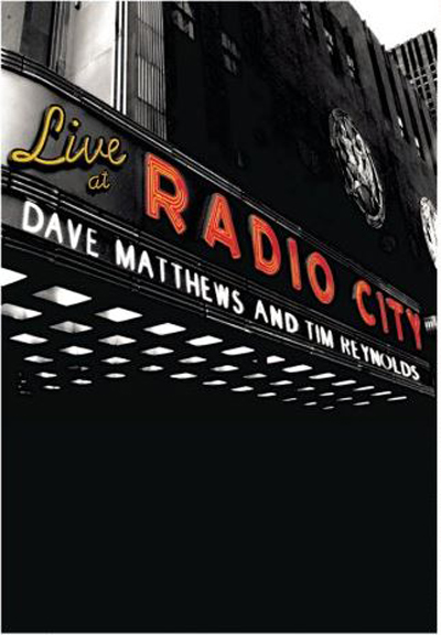 live_at_radio_city_dvd.JPG