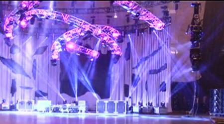 2013_stage_dmb_04.JPG