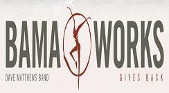 bama+works.JPG