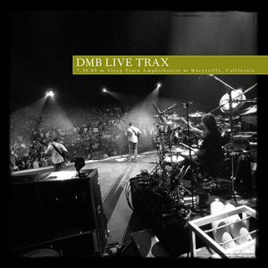 live_trax_26_2003_07_30_sm.png