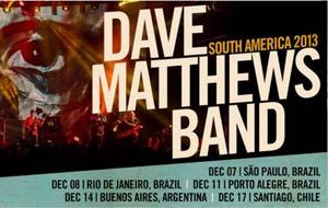 dmb_southamerica_2013.jpg