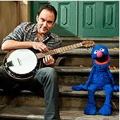 dave_and_grover.JPG