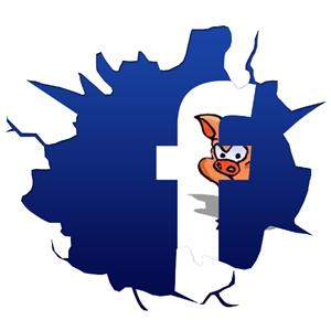 fb_logo_w_dbtp.png