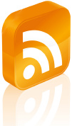 Subscribe to our News RSS Feed