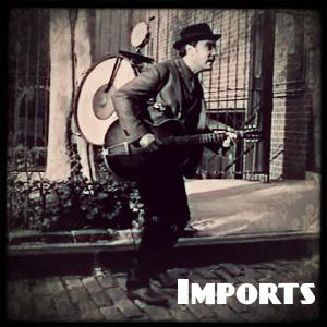 imports_300.jpg