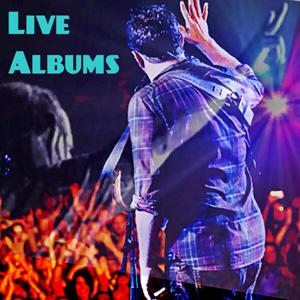 live_albums_300.jpg