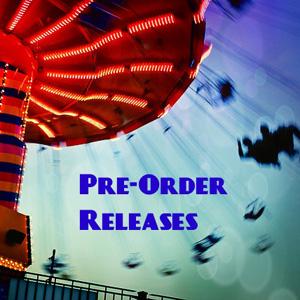 pre_order_releases_300.jpg