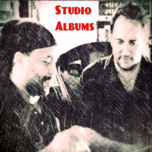 studio_albums_300.jpg