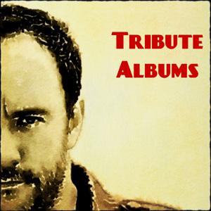 tribute_albums_300.jpg