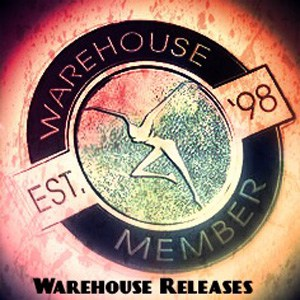 warehouse_releases_300.jpg
