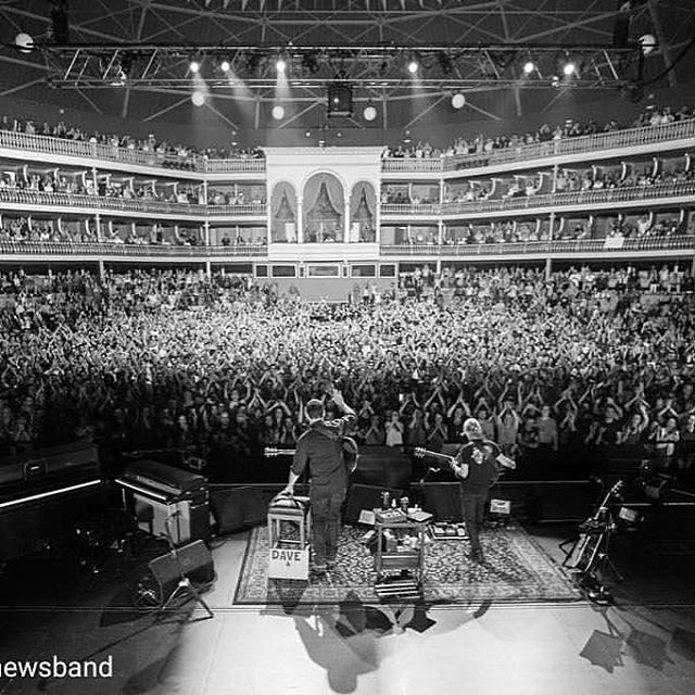 Photo by: #renehuemer Dave Matthews & Tim Reynolds, Lisbon 2017 #DaveAndTim2017 #davematthews #timreynolds #coliseudelisboa #blackandwhite #bnw #monochrome #concertphotography #lisbon #portugal #dbtp
