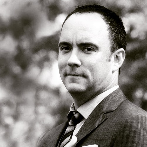 Looking Dapper #davematthews #dmb #dmbfamily #dbtp