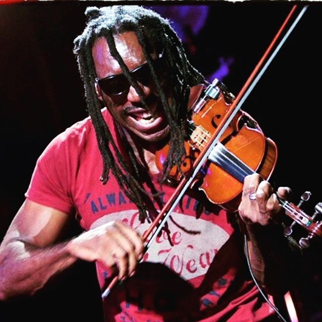 Boyd Taking a Break in 2018 https://www.jambase.com/article/boyd-tinsley-announces-break-dave-matthews-band