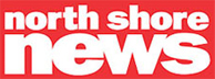 north_shore_news_logo.jpg