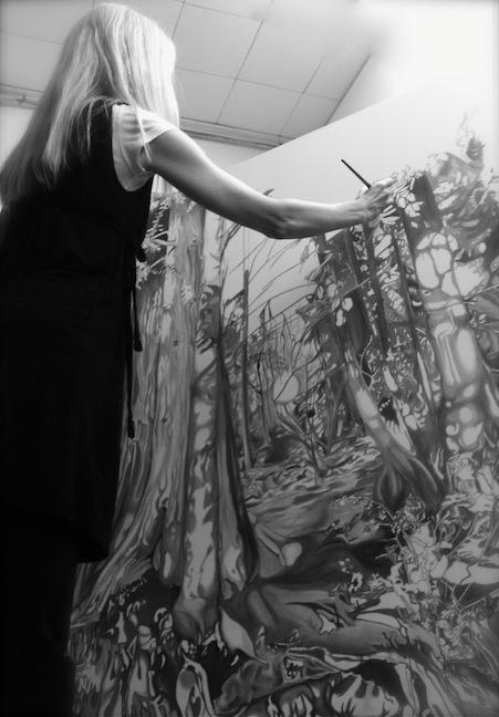painting-tree.jpg