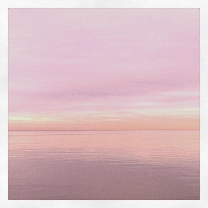 calm-pink.jpg