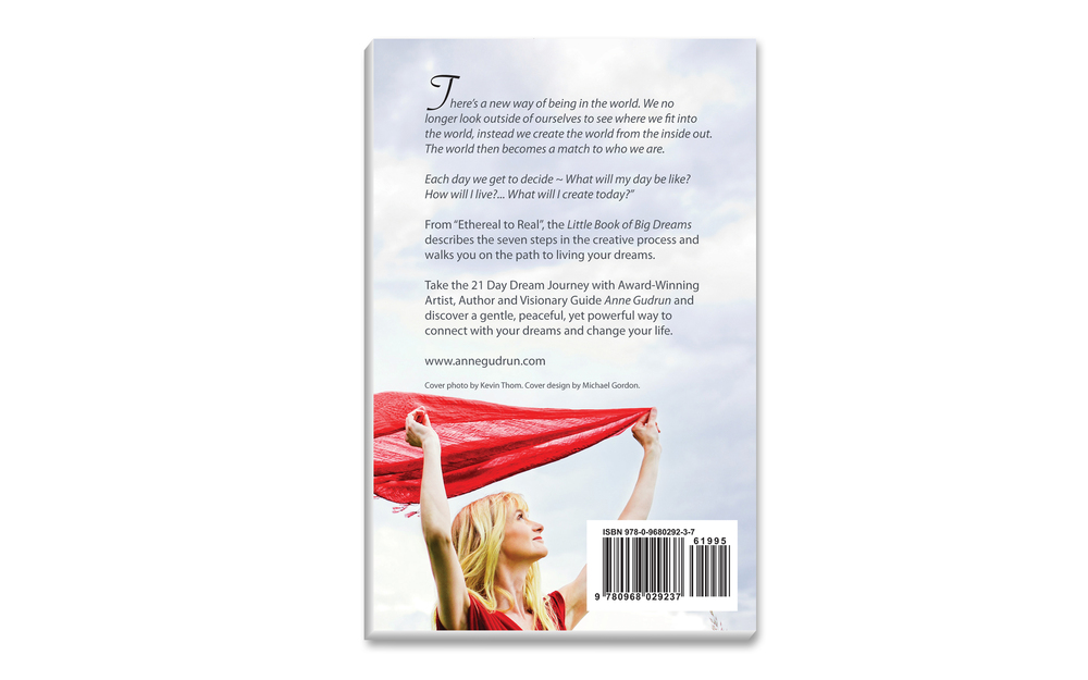 LittleBook-fr-bk-web-cover-back.jpg