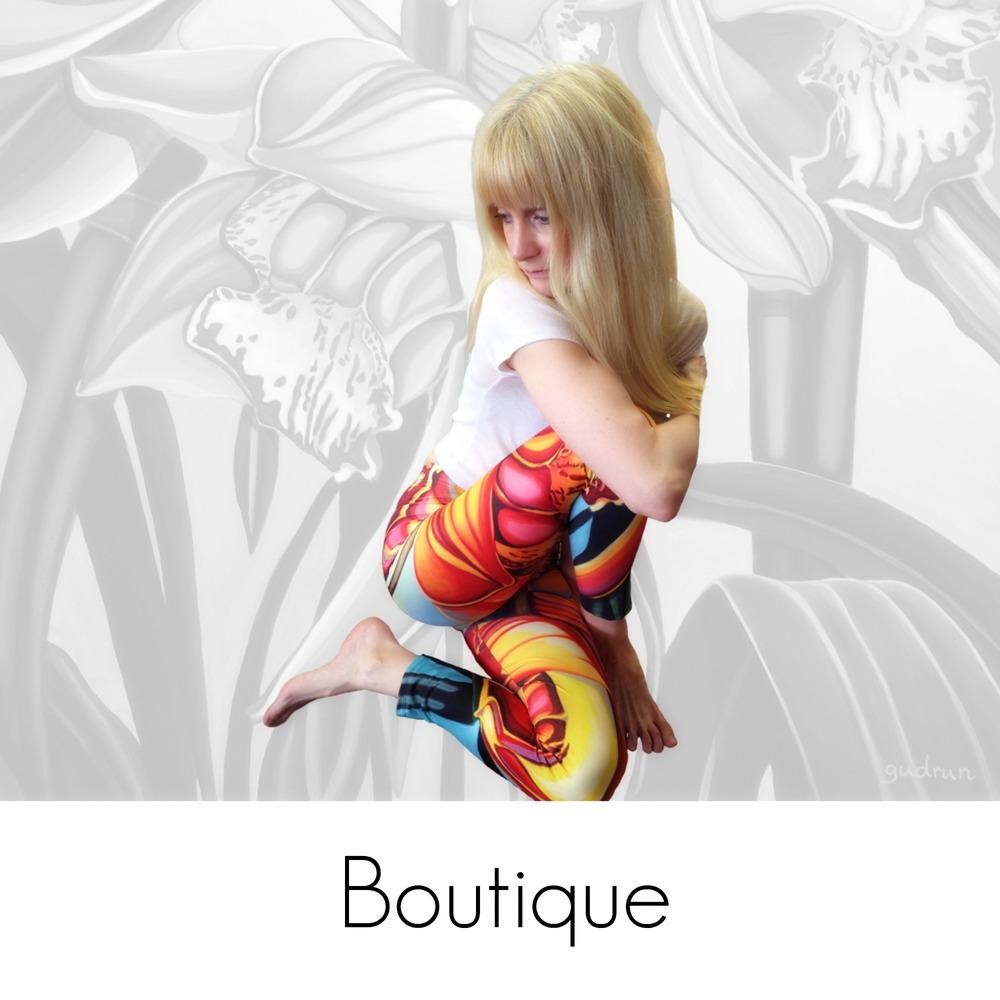 boutique-pollination