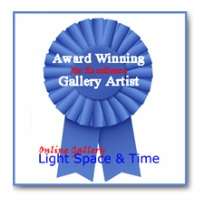 Light Space & Time Gallery